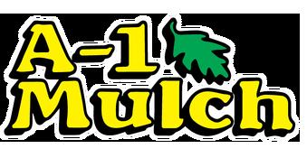 A1 Mulch